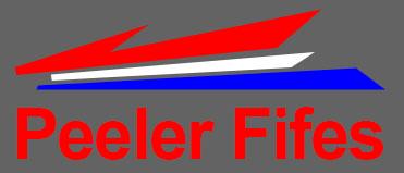Peeler Fifes